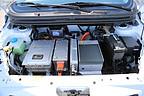 北汽EV系列 共115张
