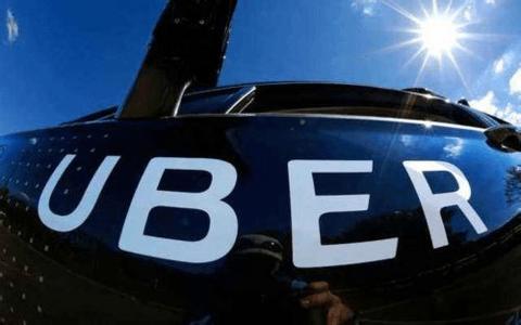 Uber申请恢复上路测试自动驾驶汽车:前排将有两名司机