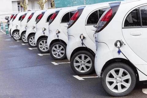 外媒:中国正在粉碎欧洲电动汽车的梦想