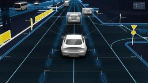 罗兰贝格:自动驾驶下的未来交通出行格局