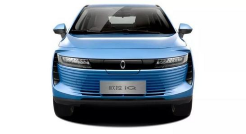 长城汽车10月销售11.01万辆 <font  color=