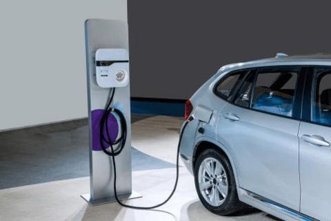 国内、外政府推广新能源汽车的手段都有哪些?
