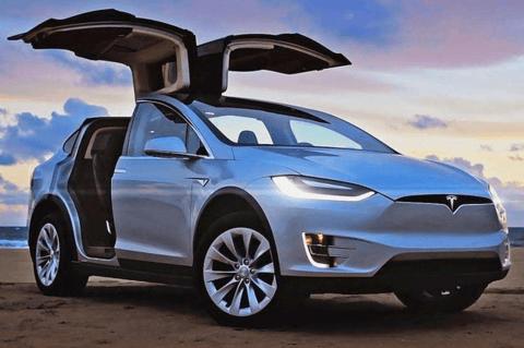 美国计划取消电动汽车补贴会有何影响?