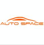 Auto Space车创