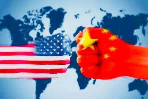 中美贸易战将给中国汽车产业带来<font  color=
