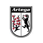 Artega