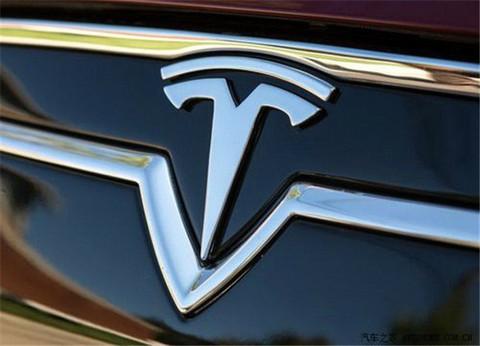 特斯拉V9更新即将到来 为车主们送上免费的行车记录仪功能