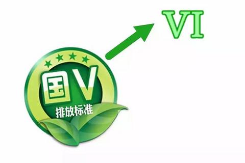 北京拟自2019年7月1日起分步实施国六排放标准