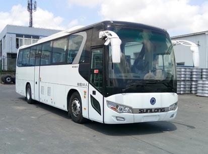 第319批新车公示:297款新能源商用车申报,上海申龙?#21202;?0款;燃料电池产品比重再提升