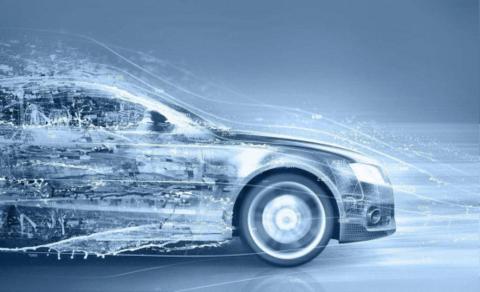 工信部发布2019年新能源汽车标准化工作要点:优化标准体系 及时更新路线图