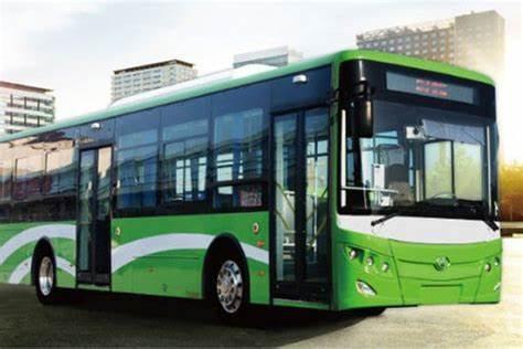 電池熱失控和起火風險,南京金龍召回純電動客車
