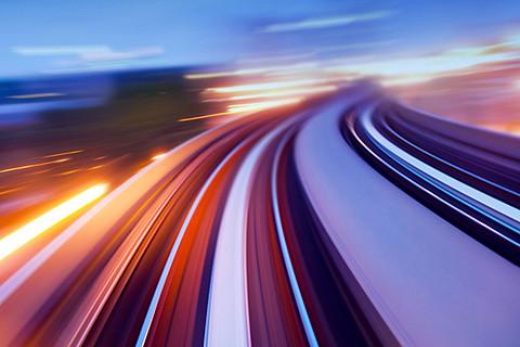 全球新能源汽車前沿技術出爐 車載5G/電池電驅技術均在列