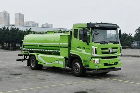 第324批新车公示:260款新能源商用车申报,广西申龙/宇通客车申报车型达20款