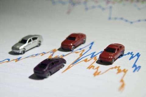国家发改委发放最后两张新建新能源汽车生产资质