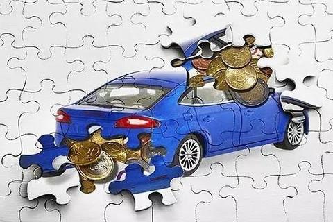 不应超过30%!工商联汽车商会:新能源汽车补贴不能降太狠!