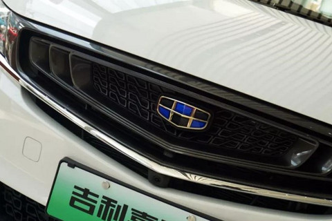 据说是目前MPV市场驾驶感觉最优的车 <font  color=