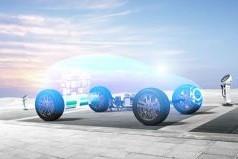 """5家中国本土企业已占充电市场90%份额  大众汽车仍组建""""充电联盟""""试图分羹"""