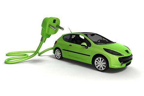 为什么买了新能源车,都不想换回燃油车?听听老司机怎么说的