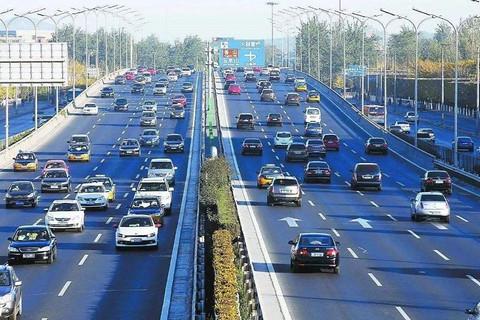 11月2日起上海实施最严外地牌照限行政策,或将引起新能源车抢购潮