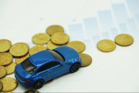 第12批推荐目录乘用车分析:极狐ARCFOXαT、Model Y等车型获1倍补贴