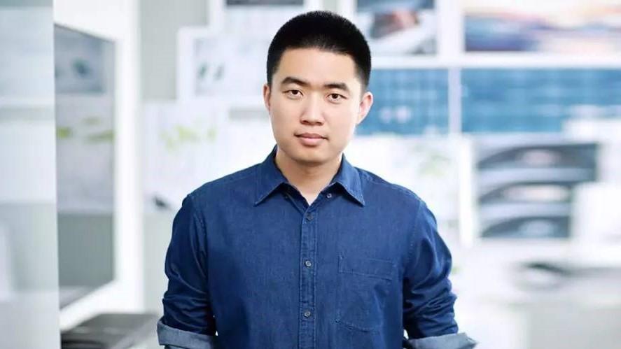 李想五年总结:我所理解的品牌发展和组织建设