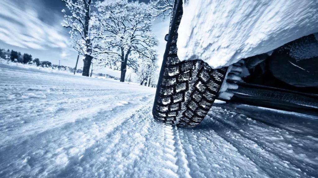 冬季续航大缩水,是电动车的宿命吗?