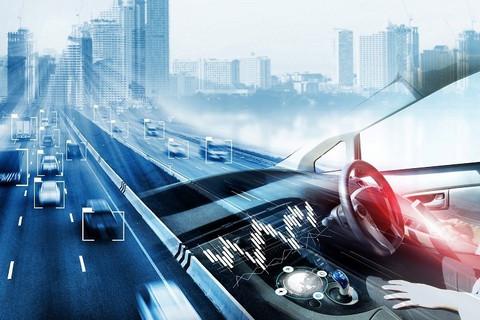 2020未来出行趋势–从驾驶者到乘客:对汽车科技发展的态度