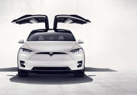 新政正式生效,电动汽车补贴减少,电动汽车买这8款就对了