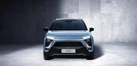 ES6开启预售、G3正式上线 造车新势力的交付难题是否破解?