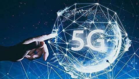 北京率先建設5G車聯網 智能網聯產業規模2022年將破千億