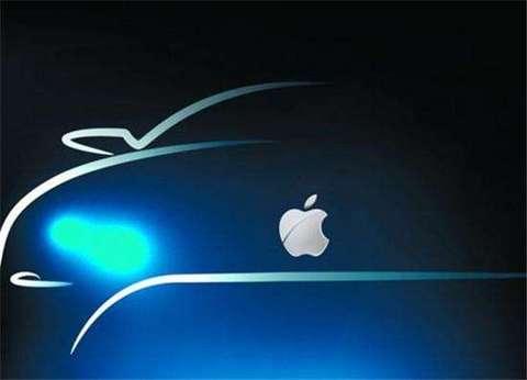 苹果租赁硅谷大型仓库:或为研发苹果汽车做准备