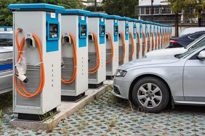 独家调查:第一批购买新能源车的人后悔了吗?