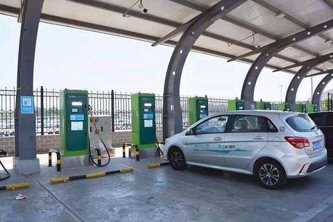 第11批新能源推荐目录乘用车分析:25款以上补贴