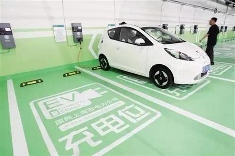 北京第八批新能源汽车财政<font  color=