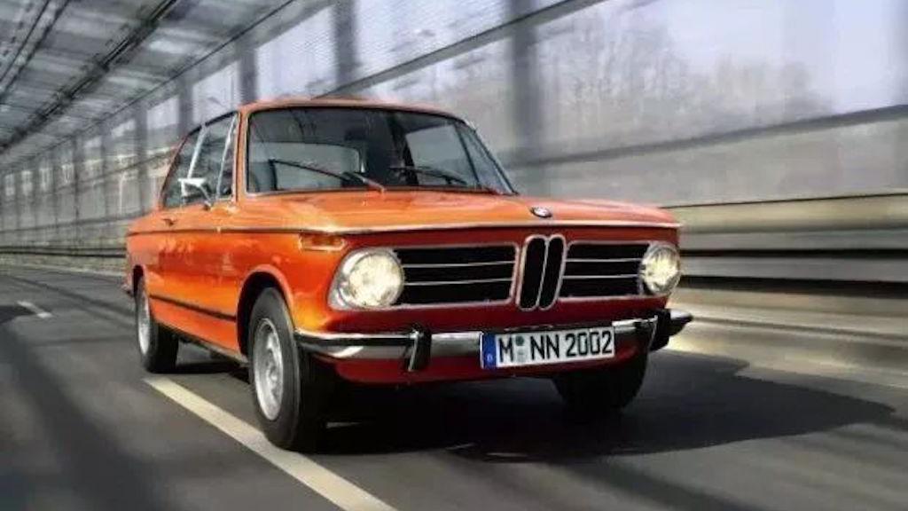比燃油车早了半个世纪! 盤點各品牌首款電動車