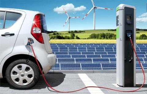 吉利、比亚迪、上汽、一汽、长安......新能源汽车产能哪家强?