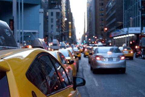 电动汽车哪国强?图解全球电动汽车销售