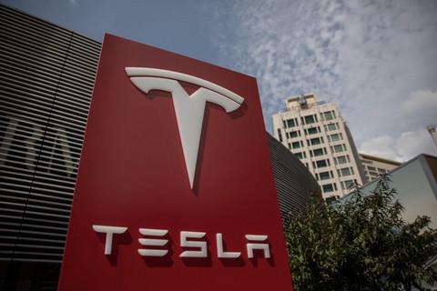 能续航百万英里的电动汽车电池,可能被特斯拉发明了