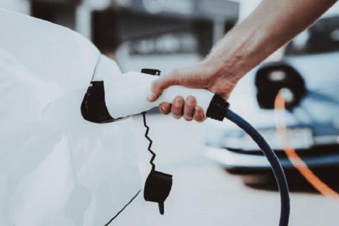 通用預計未來5年其電動汽車投資將超過燃油車