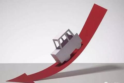 新能源汽车市場出现结构性变化:越贵越好卖?