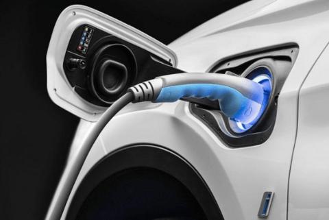 融资难的窘境下,造车新势力该如何破局?