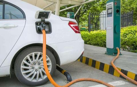 中国新能源汽车下一站 2025年占比达25%能否实现?