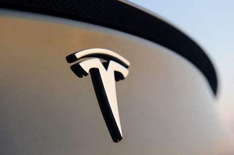 国产Model 3交付在即 特斯拉股价连续3个交易日上涨