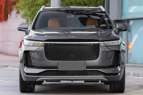 融资之后筹谋上市,理想汽车的资本大戏怎么唱?