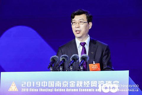 张永伟:如何重构电动化时代的供应链体系?