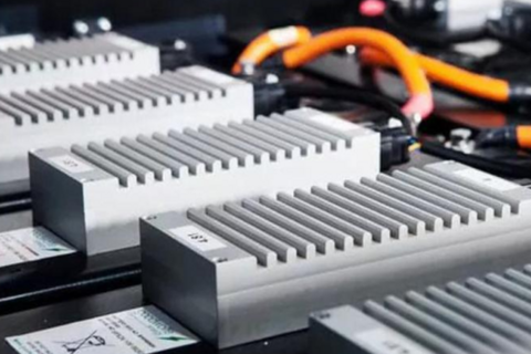 雷諾2025年將使用鈷含量為零的固態電池