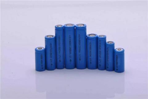 诺奖背后,中国锂电池的得与失