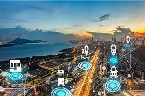 """面對""""電動化+智能化""""趨勢,車企和投資方如何發力?"""