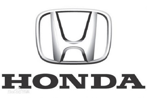 日本首家!本田明年推新款L3自動駕駛Legend