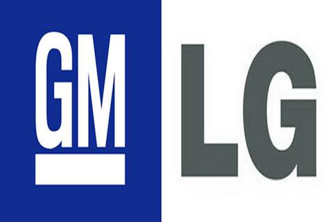 与LG化学共建电池公司,通用汽车能否化解罢工危机?
